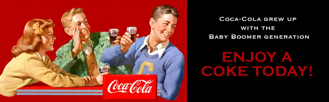 Coke_Ad_1109x346