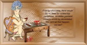 needchocolate-vi